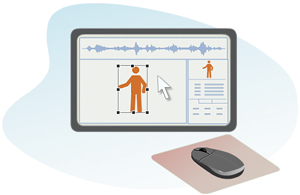 Why animated videos should be in your B2B video marketing plan