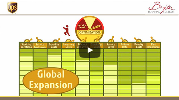 link to 2-Minute Explainer video on using analytics to manage field stocking locations
