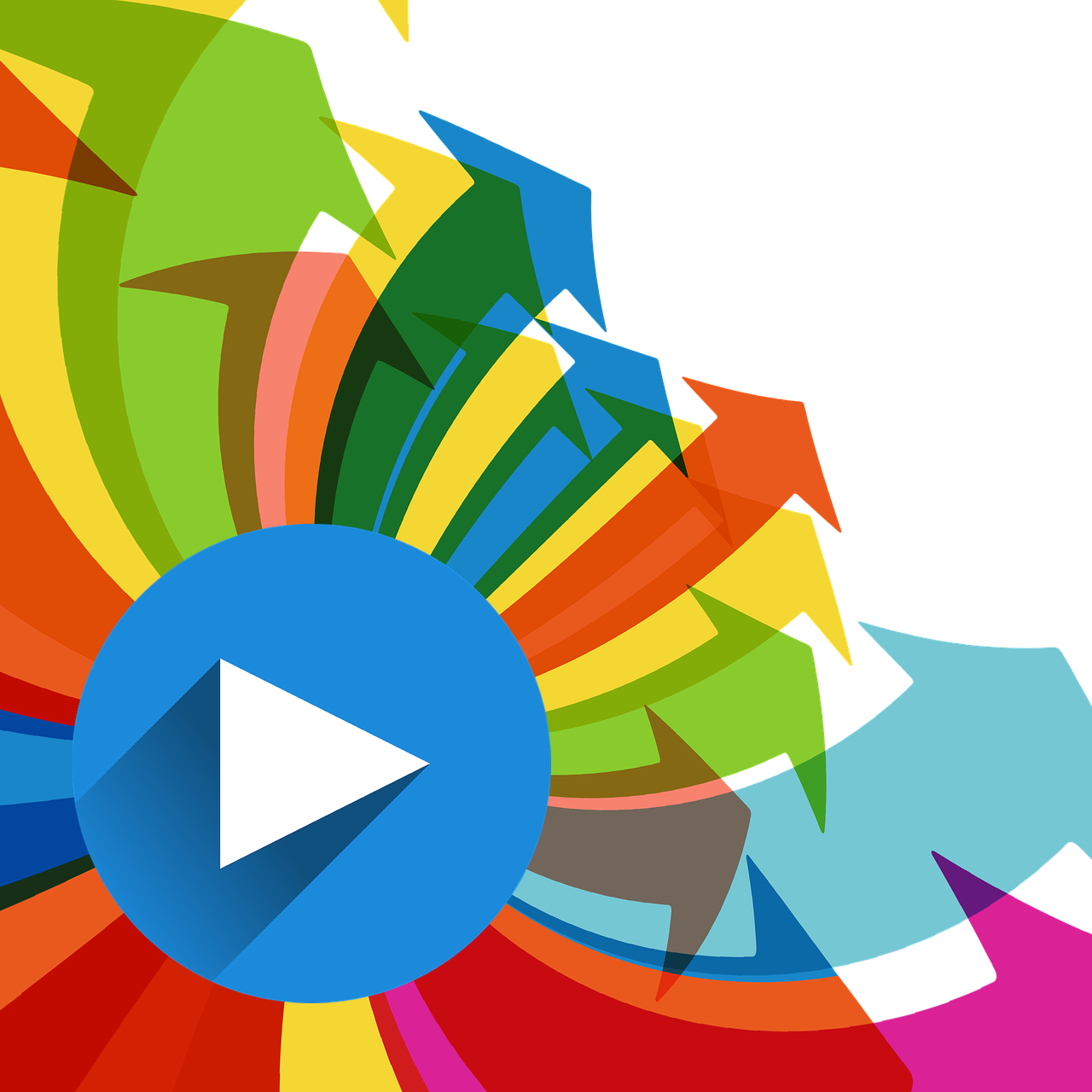 The key to B2B video marketing trends in 2017