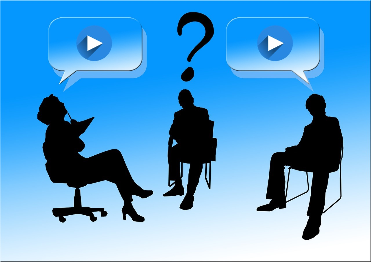 2-Minute Explainer image: How to structure video content for sales engagement to make it as scannable as text.
